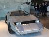 mercedes-benz-reporter_mercedes-benz-museum_art-stars-cars_2