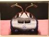 mercedes-benz-reporter_mercedes-benz-museum_art-stars-cars_7