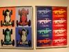 mercedes-benz-reporter_mercedes-benz-museum_art-stars-cars_8