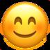 :sorriso3: