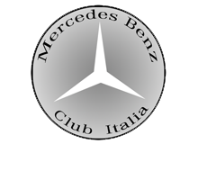 Mercedes-Benz Club Italia e forum